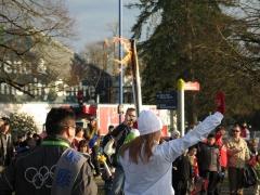 2010 Olympics