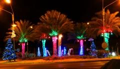 Aruba, December 2013