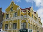 The Penha Building
