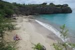 Playa Jeremi beach