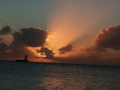 Sunset_Sunday