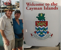 Georgetown-Grand-Cayman