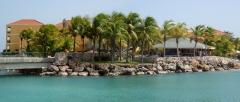 Royal Sea Aquarium Resorts