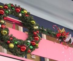 Christmas in Bonaire