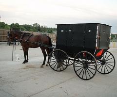 Ohio 2008