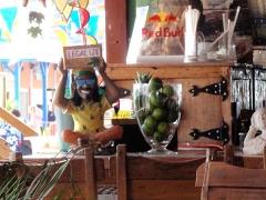 Legalize limes